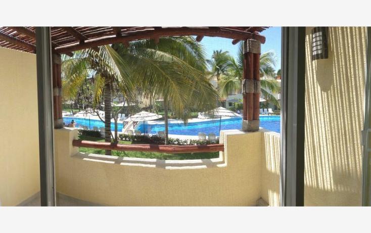 Foto de casa en venta en  22, alfredo v bonfil, acapulco de juárez, guerrero, 1903474 No. 15