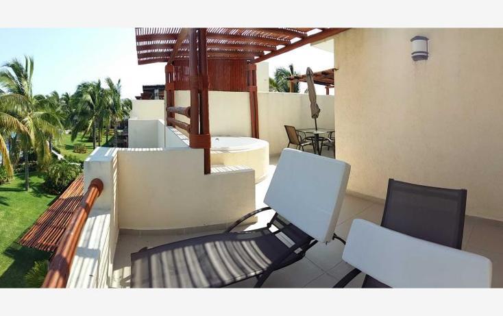 Foto de casa en venta en  22, alfredo v bonfil, acapulco de juárez, guerrero, 1903474 No. 16