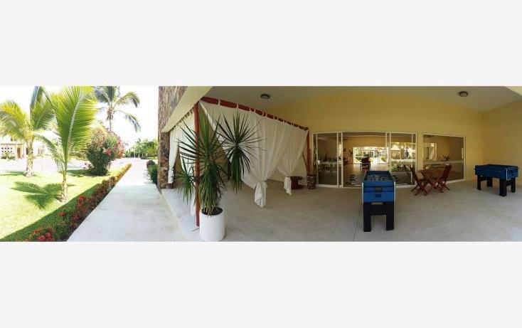 Foto de casa en venta en  22, alfredo v bonfil, acapulco de juárez, guerrero, 1903474 No. 30