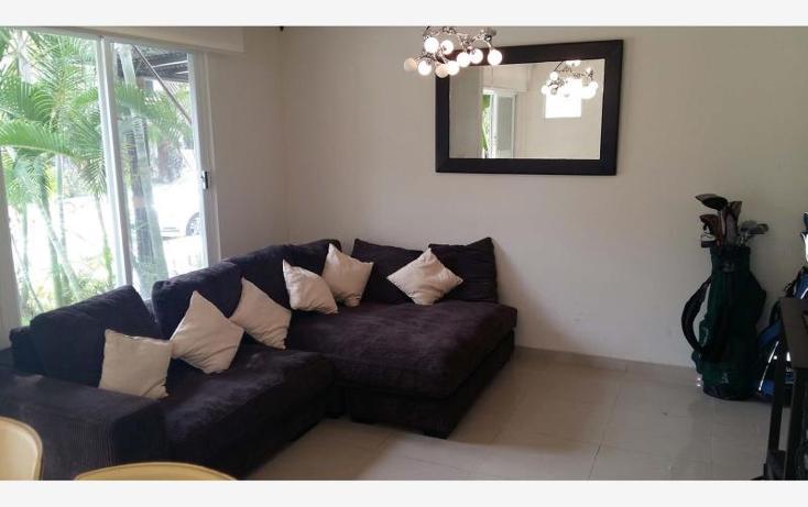 Foto de casa en venta en boulevard barra vieja 22, alfredo v bonfil, acapulco de juárez, guerrero, 1985176 No. 02