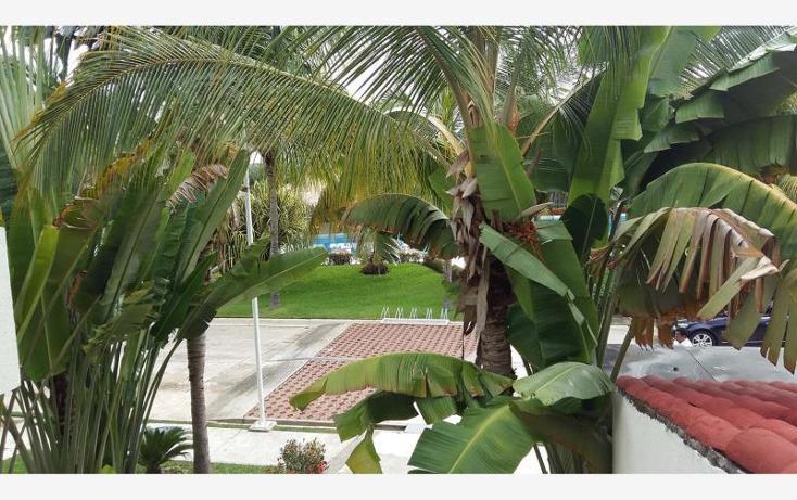 Foto de casa en venta en boulevard barra vieja 22, alfredo v bonfil, acapulco de juárez, guerrero, 1985176 No. 07