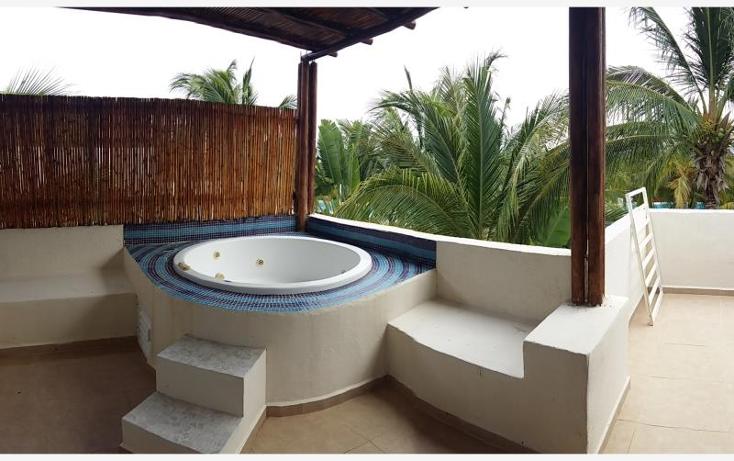 Foto de casa en venta en boulevard barra vieja 22, alfredo v bonfil, acapulco de juárez, guerrero, 1985176 No. 12