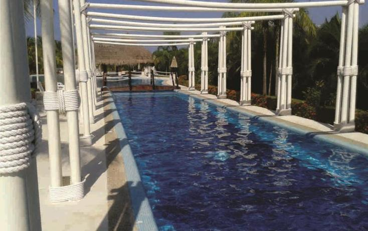 Foto de casa en venta en boulevard barra vieja 22, alfredo v bonfil, acapulco de juárez, guerrero, 1985176 No. 26