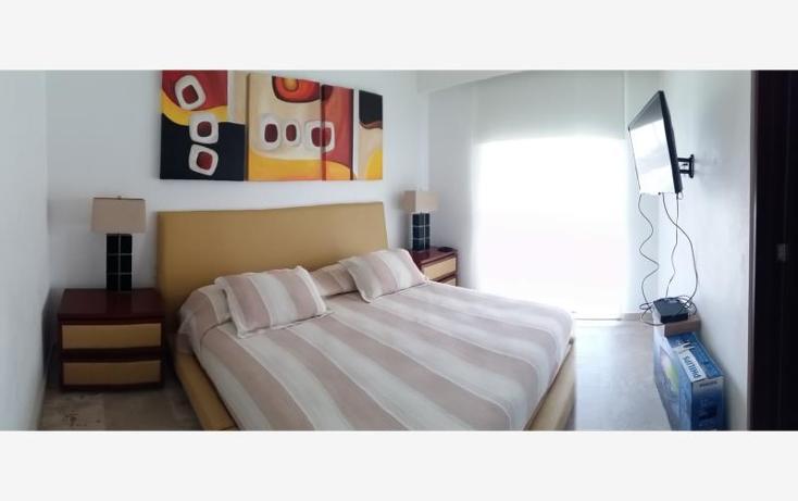 Foto de departamento en venta en boulevard barra vieja 23, alfredo v bonfil, acapulco de juárez, guerrero, 1903488 No. 17
