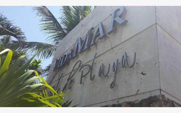 Foto de departamento en venta en boulevard barra vieja 23, alfredo v bonfil, acapulco de juárez, guerrero, 1903488 No. 41