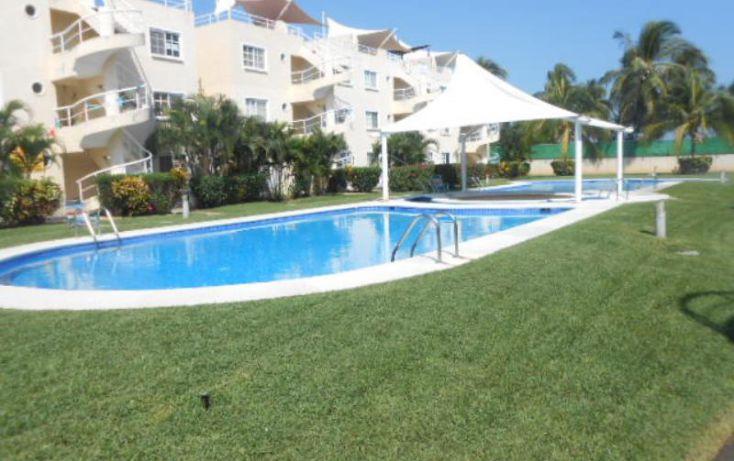 Foto de departamento en venta en boulevard barra vieja 25, puente del mar, acapulco de juárez, guerrero, 1231463 no 01