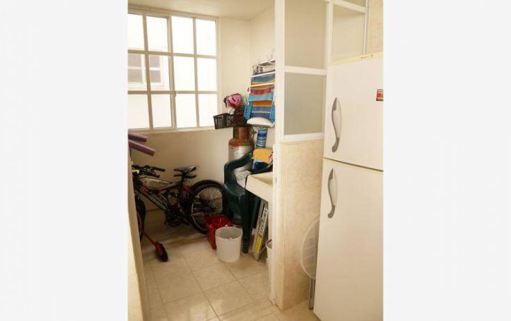 Foto de departamento en venta en boulevard barra vieja 25, puente del mar, acapulco de juárez, guerrero, 1231463 no 11