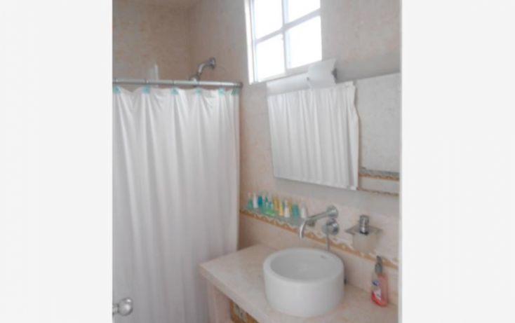 Foto de departamento en venta en boulevard barra vieja 25, puente del mar, acapulco de juárez, guerrero, 1231463 no 12