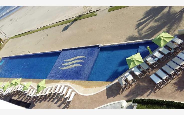 Foto de departamento en venta en  500, alfredo v bonfil, acapulco de juárez, guerrero, 1995786 No. 08