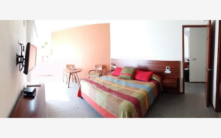 Foto de departamento en venta en boulevard barra vieja 500, alfredo v bonfil, acapulco de juárez, guerrero, 1995786 no 09