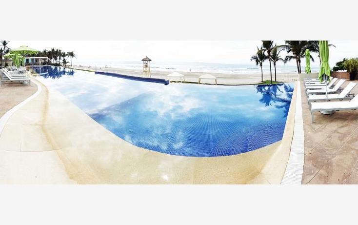 Foto de departamento en venta en  500, alfredo v bonfil, acapulco de juárez, guerrero, 1995786 No. 21