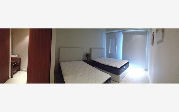 Foto de departamento en venta en boulevard barra vieja 501, alfredo v bonfil, acapulco de juárez, guerrero, 1981426 No. 11
