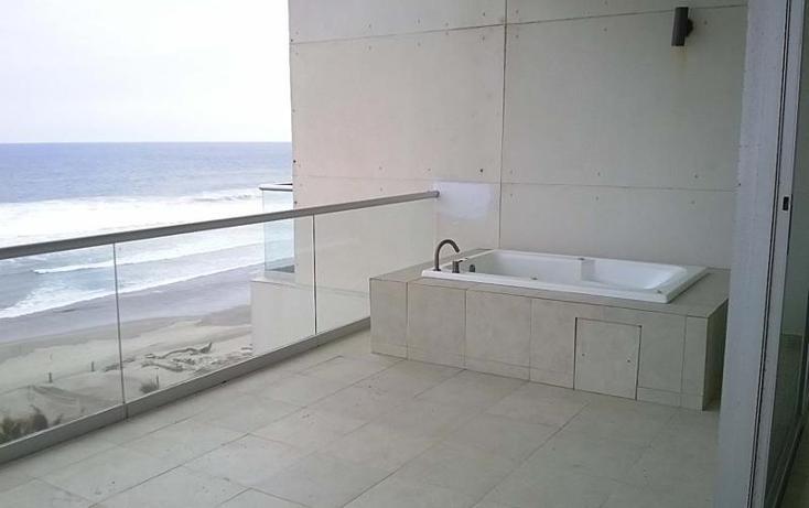 Foto de departamento en venta en  501, alfredo v bonfil, acapulco de juárez, guerrero, 1981426 No. 12