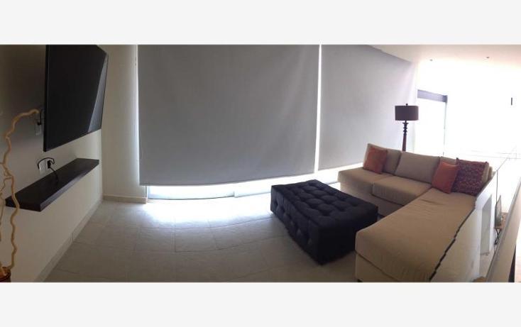 Foto de departamento en venta en  501, alfredo v bonfil, acapulco de juárez, guerrero, 1981426 No. 20