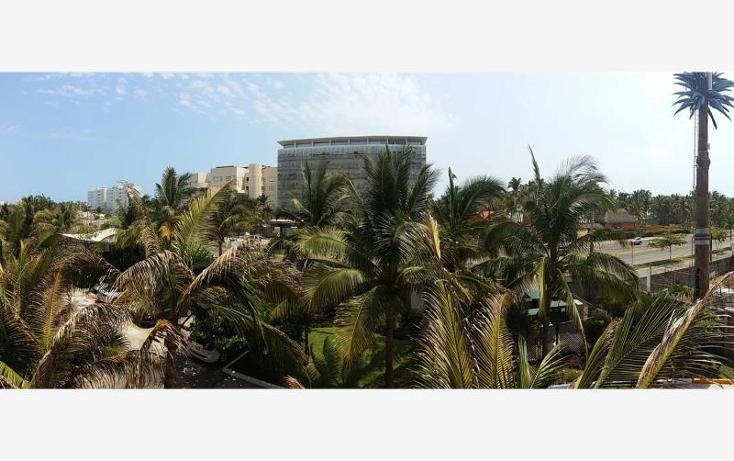 Foto de departamento en venta en boulevard barra vieja 502, alfredo v bonfil, acapulco de juárez, guerrero, 1984464 No. 07