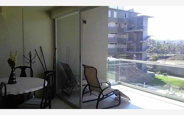 Foto de departamento en venta en  502, alfredo v bonfil, acapulco de juárez, guerrero, 799793 No. 14