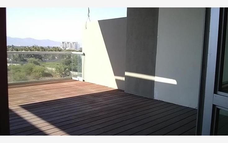 Foto de departamento en venta en boulevard barra vieja 502, alfredo v bonfil, acapulco de juárez, guerrero, 799793 No. 25