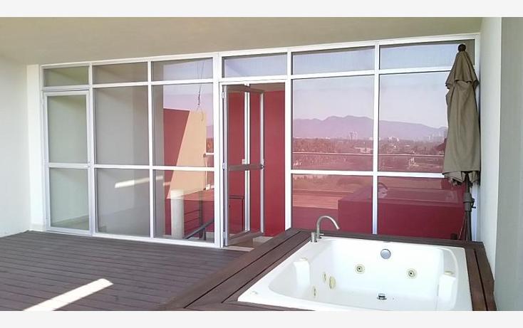 Foto de departamento en venta en boulevard barra vieja 502, alfredo v bonfil, acapulco de juárez, guerrero, 799793 No. 27