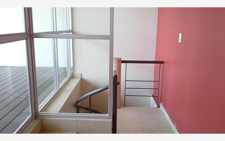 Foto de departamento en venta en boulevard barra vieja 502, alfredo v bonfil, acapulco de juárez, guerrero, 799793 No. 28