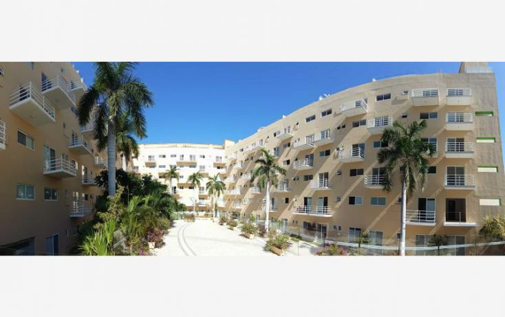 Foto de departamento en renta en boulevard barra vieja 503, alfredo v bonfil, acapulco de juárez, guerrero, 1994732 no 14