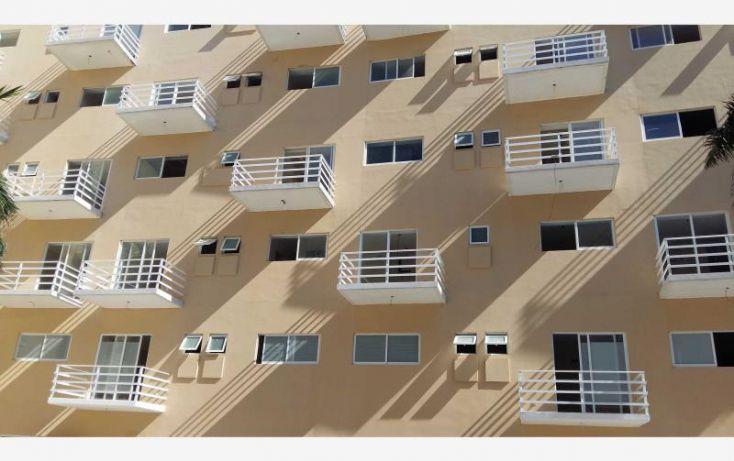 Foto de departamento en renta en boulevard barra vieja 503, alfredo v bonfil, acapulco de juárez, guerrero, 1994732 no 15