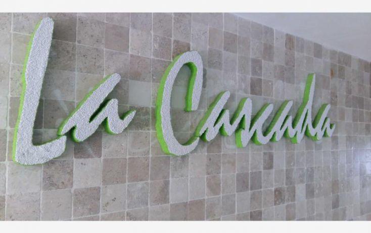 Foto de departamento en renta en boulevard barra vieja 503, alfredo v bonfil, acapulco de juárez, guerrero, 1994732 no 19