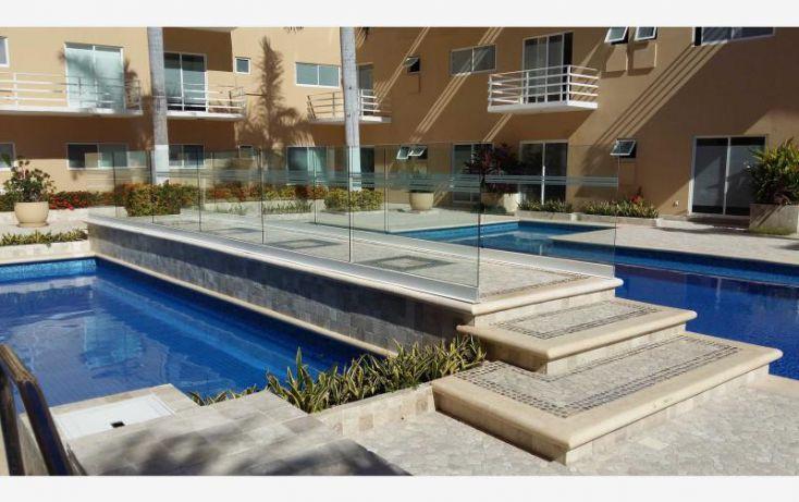 Foto de departamento en renta en boulevard barra vieja 503, alfredo v bonfil, acapulco de juárez, guerrero, 1994732 no 25