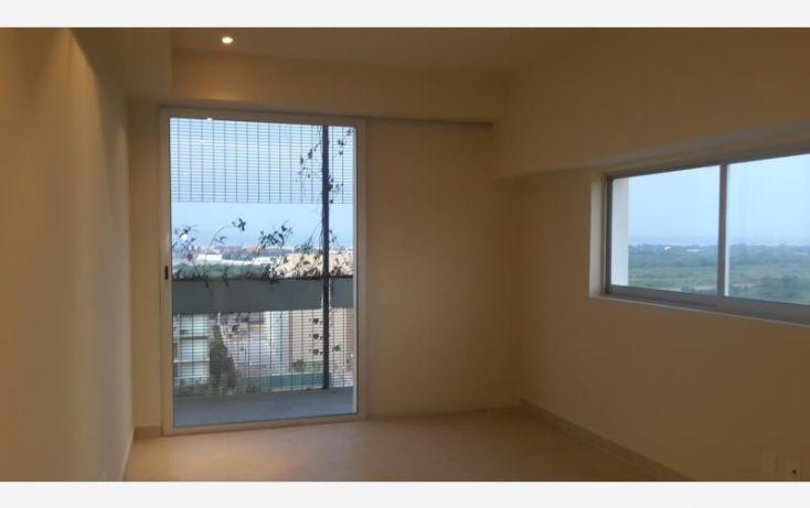 Foto de departamento en venta en boulevard barra vieja 531, alfredo v bonfil, acapulco de juárez, guerrero, 999163 no 11
