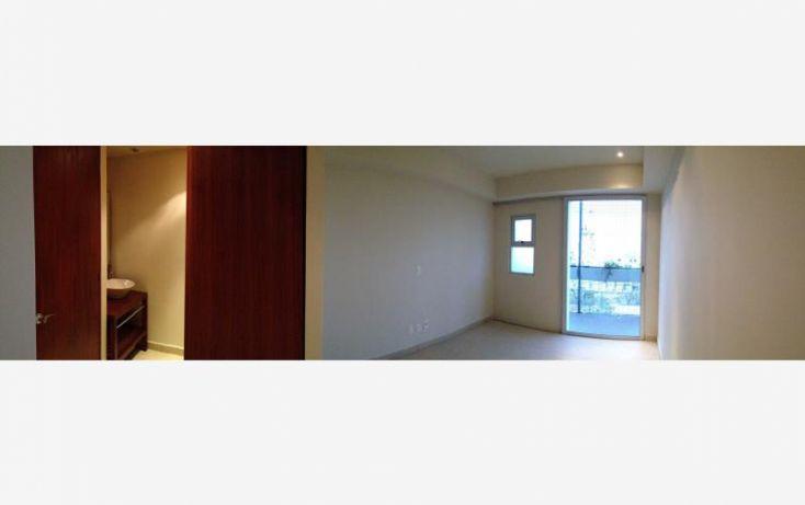 Foto de departamento en venta en boulevard barra vieja 531, alfredo v bonfil, acapulco de juárez, guerrero, 999163 no 12