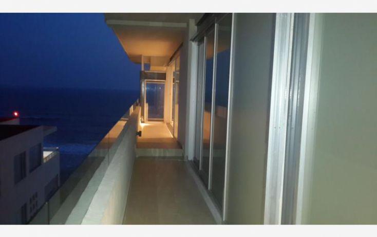 Foto de departamento en venta en boulevard barra vieja 531, alfredo v bonfil, acapulco de juárez, guerrero, 999163 no 16