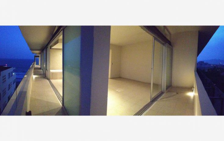 Foto de departamento en venta en boulevard barra vieja 531, alfredo v bonfil, acapulco de juárez, guerrero, 999163 no 18