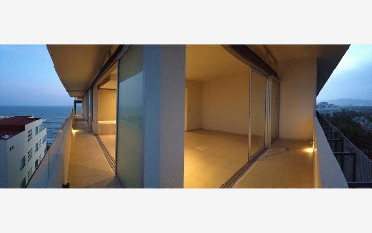 Foto de departamento en venta en boulevard barra vieja 531, playa diamante, acapulco de juárez, guerrero, 999163 No. 21