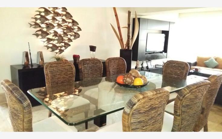 Foto de departamento en renta en boulevard barra vieja 560, alfredo v bonfil, acapulco de juárez, guerrero, 2024702 No. 03