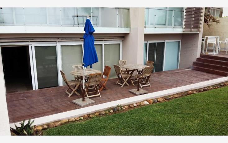 Foto de departamento en renta en  560, alfredo v bonfil, acapulco de juárez, guerrero, 2024702 No. 07