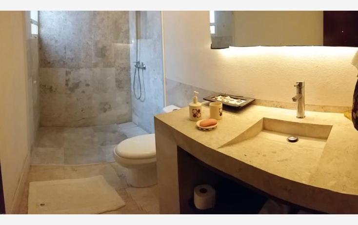 Foto de departamento en renta en boulevard barra vieja 560, alfredo v bonfil, acapulco de juárez, guerrero, 2024702 No. 11