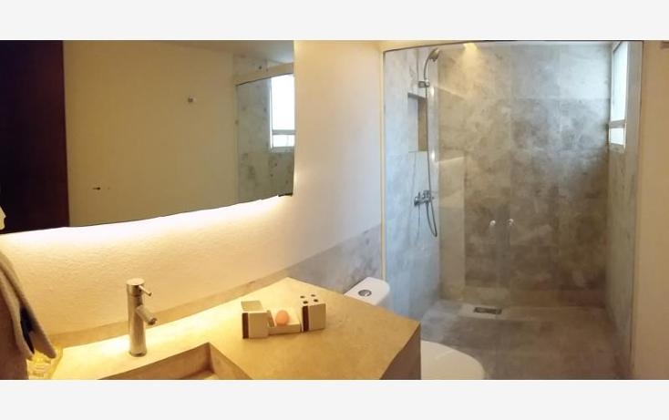 Foto de departamento en renta en boulevard barra vieja 560, alfredo v bonfil, acapulco de juárez, guerrero, 2024702 No. 13