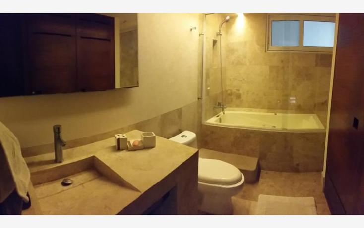 Foto de departamento en renta en  560, alfredo v bonfil, acapulco de juárez, guerrero, 2024702 No. 15