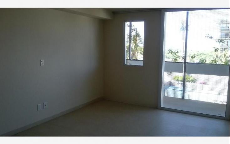 Foto de departamento en venta en boulevard barra vieja, alfredo v bonfil, acapulco de juárez, guerrero, 629415 no 28