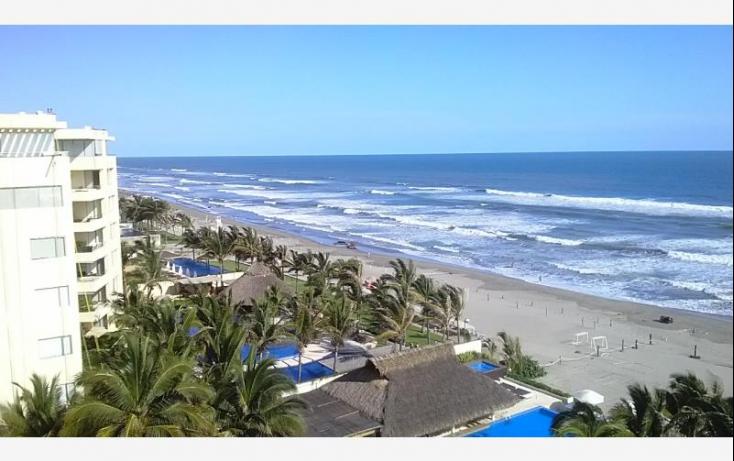 Foto de departamento en venta en boulevard barra vieja, alfredo v bonfil, acapulco de juárez, guerrero, 629415 no 35