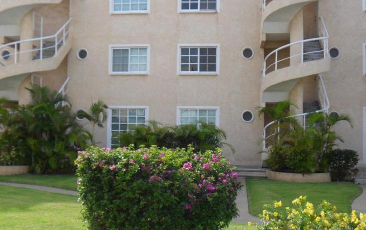 Foto de departamento en renta en boulevard barra vieja , granjas del márquez, acapulco de juárez, guerrero, 2673726 No. 01