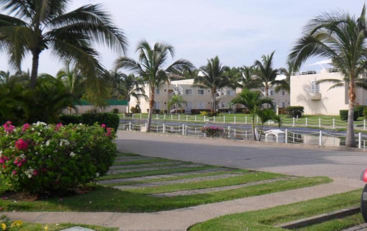 Foto de departamento en renta en boulevard barra vieja , granjas del márquez, acapulco de juárez, guerrero, 2673726 No. 03