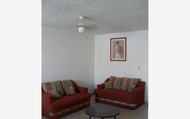 Foto de departamento en renta en boulevard barra vieja , granjas del márquez, acapulco de juárez, guerrero, 2673726 No. 05