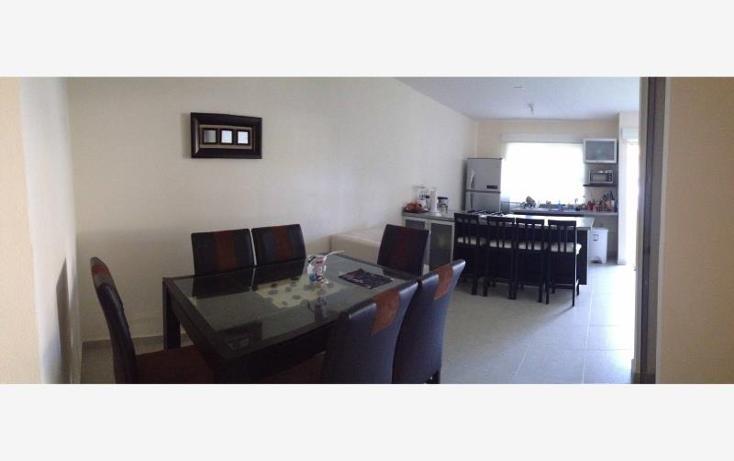 Foto de casa en venta en  1000, alfredo v bonfil, acapulco de juárez, guerrero, 1763586 No. 04