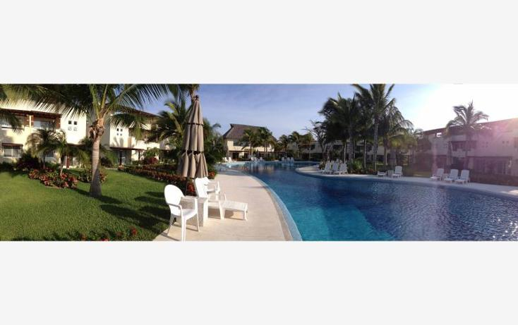 Foto de casa en venta en  1000, alfredo v bonfil, acapulco de juárez, guerrero, 1763586 No. 15