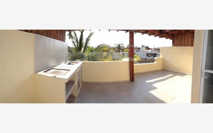 Foto de casa en venta en boulevard barra vieja kilometro 22 1000, alfredo v bonfil, acapulco de juárez, guerrero, 1763590 No. 12