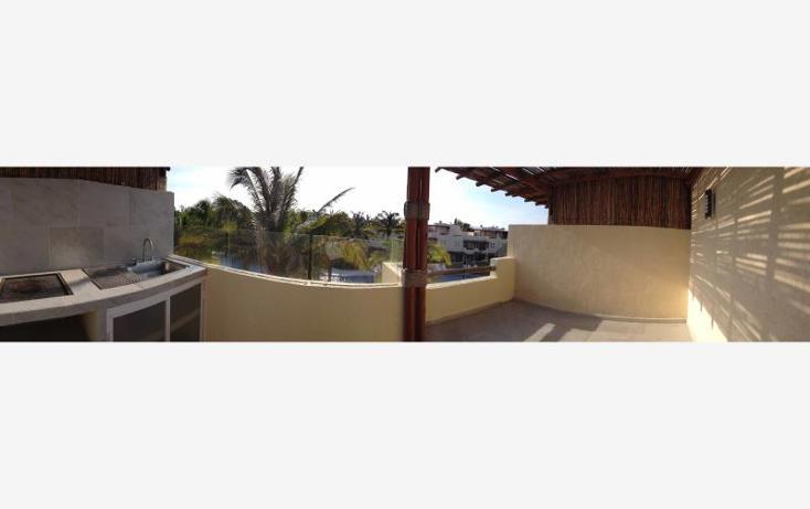 Foto de casa en venta en boulevard barra vieja kilometro 22 1000, alfredo v bonfil, acapulco de juárez, guerrero, 1763590 No. 13