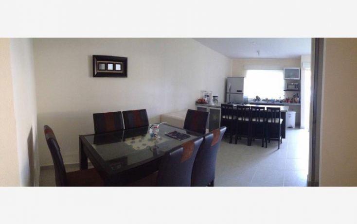 Foto de casa en venta en boulevard barra vieja km 22 1000, alfredo v bonfil, acapulco de juárez, guerrero, 1763586 no 04