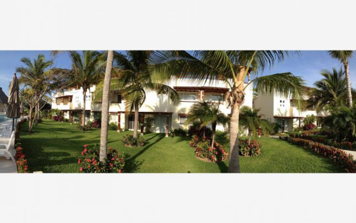 Foto de casa en venta en boulevard barra vieja km 22 1000, alfredo v bonfil, acapulco de juárez, guerrero, 1763586 no 08