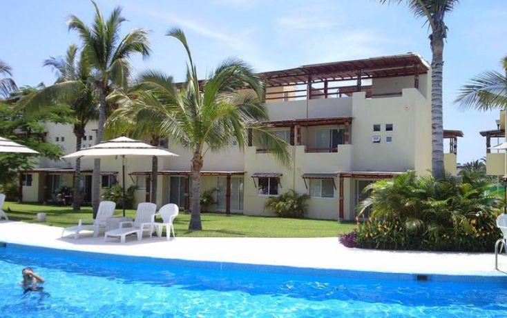 Foto de casa en venta en boulevard barra vieja km 22 1000, alfredo v bonfil, acapulco de juárez, guerrero, 1763590 no 26