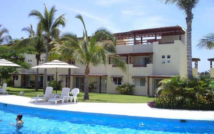 Foto de casa en venta en boulevard barra vieja km 22 1000, alfredo v bonfil, acapulco de juárez, guerrero, 1763590 no 28
